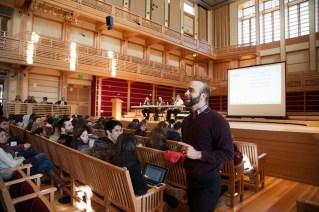 2013-03-11 SSU presentation-22