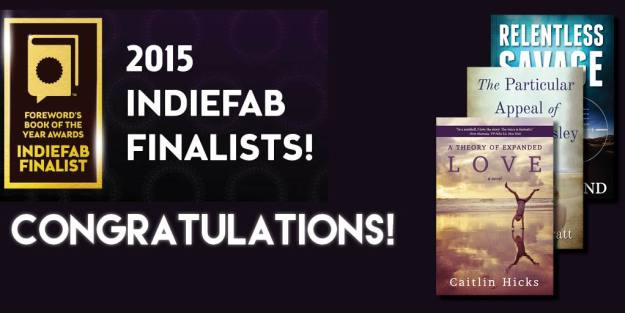 2015 indiefab finalists promo-caitlin