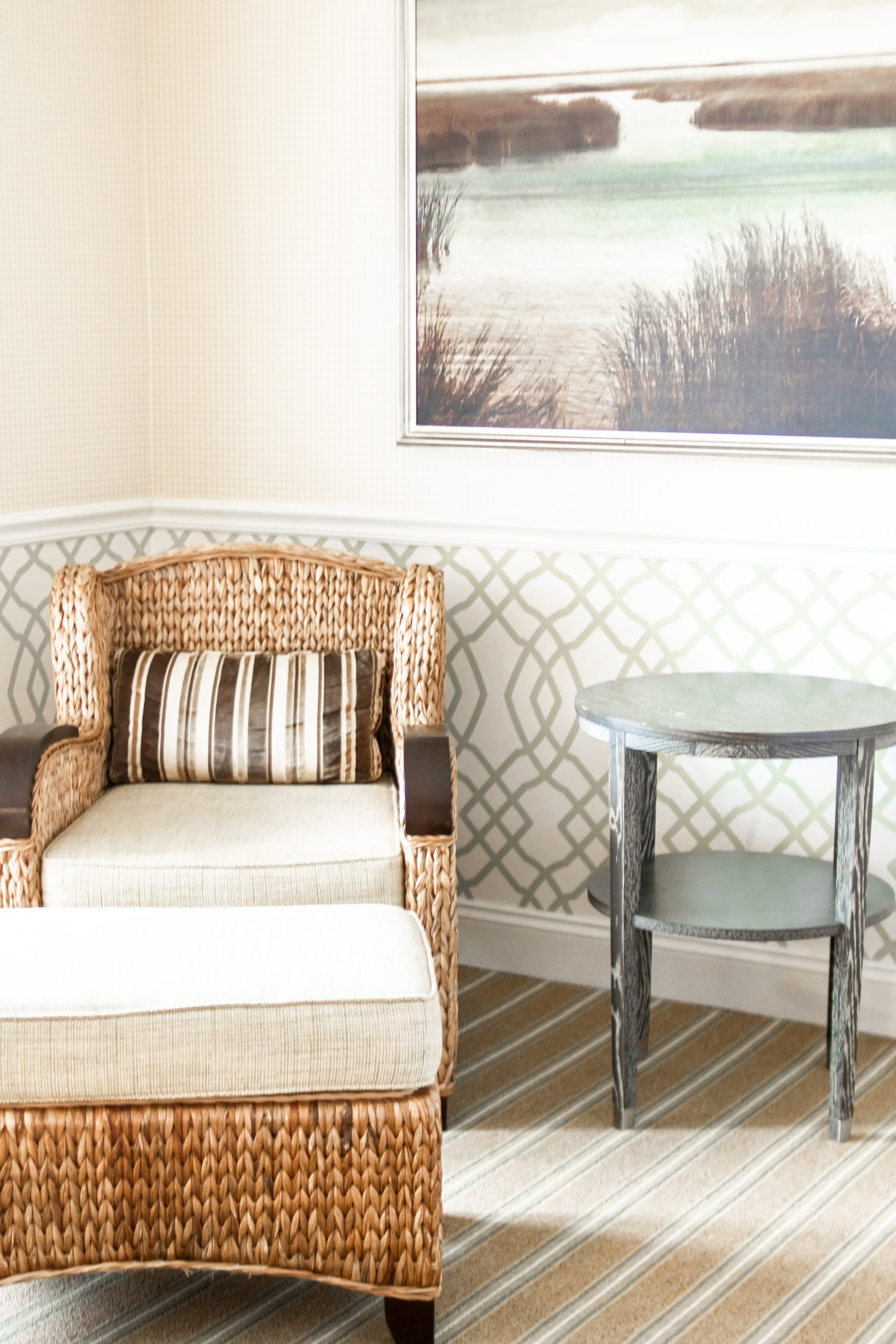 Fall Getaway to the Ocean Edge Resort in Brewster, Cape Cod - Ocean Edge Resort Accommodations at the Mansion