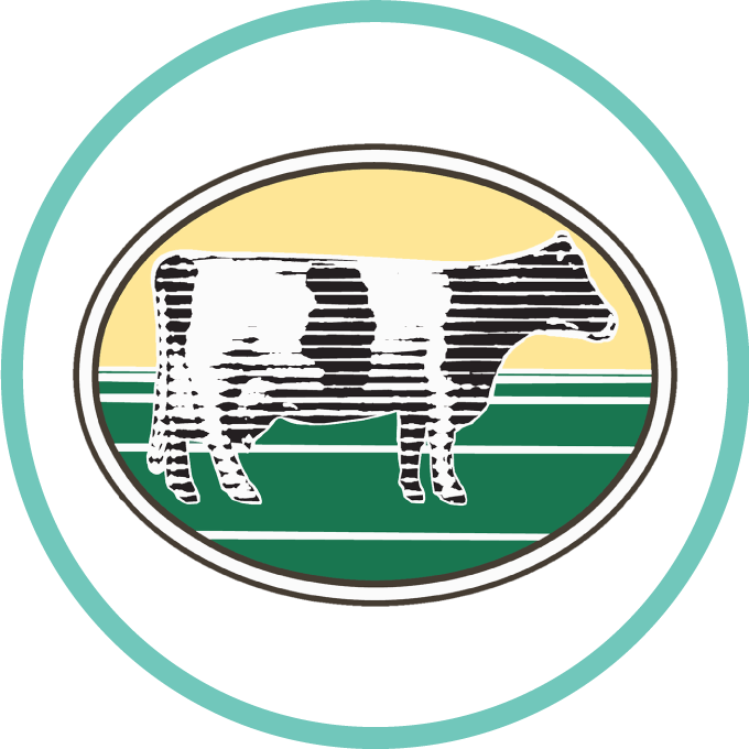Springbank Cheese