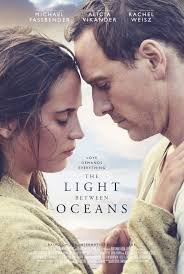 The Light Between Two Oceans Review