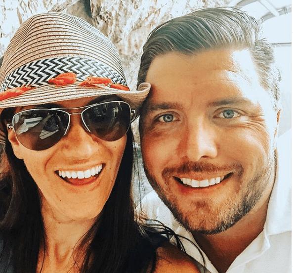 Site serios de dating Maroc