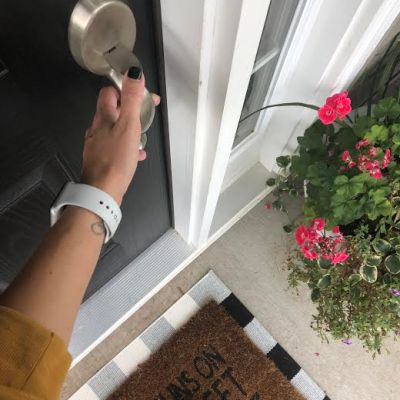 4 Ways to Make Your Home Feel More Secure