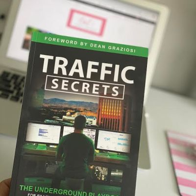 Helpful Tips To Help Build Your Traffic