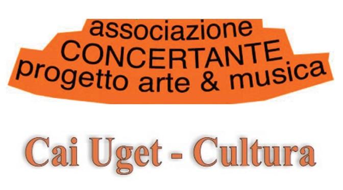 Cai-Uget Cultura: Novembre 2018/Maggio 2019