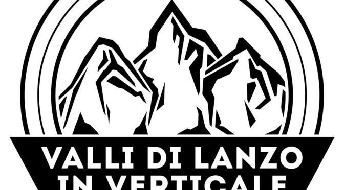 Valli di Lanzo in Verticale!