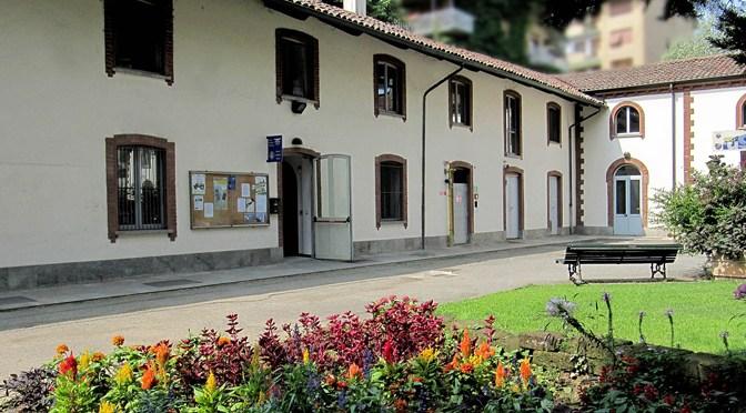 Orari Sede e Segreteria Cai Uget Torino