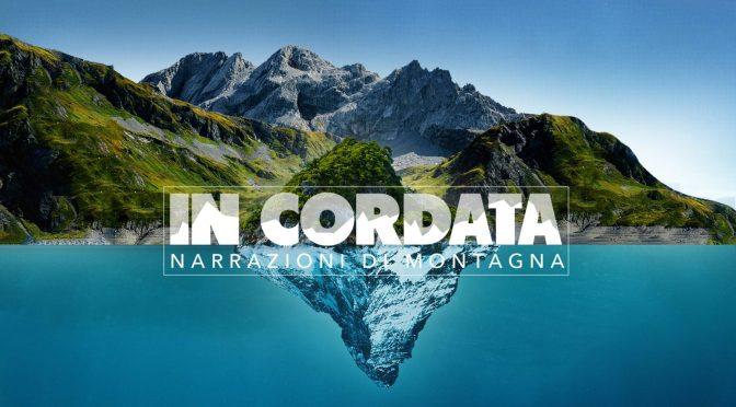 Ciclo IN CORDATA OTTOBRE-DICEMBRE 2020 – ON LINE