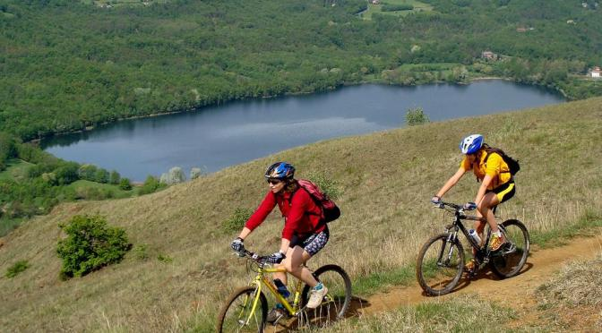 La segnaletica del ciclista: educazione e sicurezza