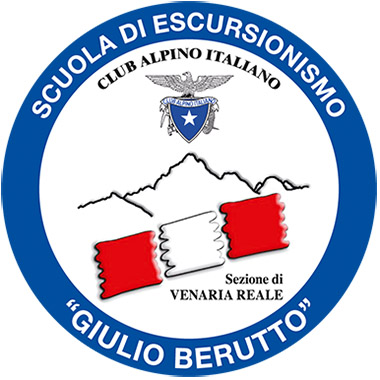 Scuola Giulio Berutto