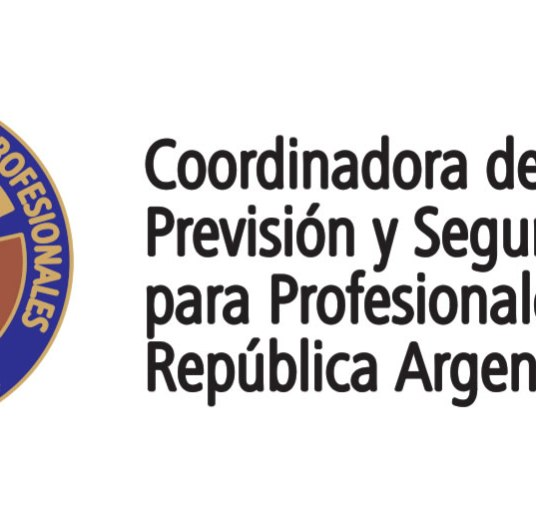 Coordinadora de Cajas de Previsión y Seguridad Social