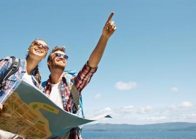 Nuevo 0800 para asesoramiento sobre asistencia al viajero