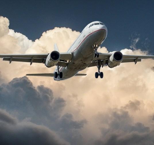 ¡30% de descuento en destinos nacionales con Aerolíneas Argentinas!
