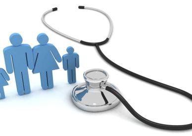Información importante para afiliados al Servicio de Salud Solidario