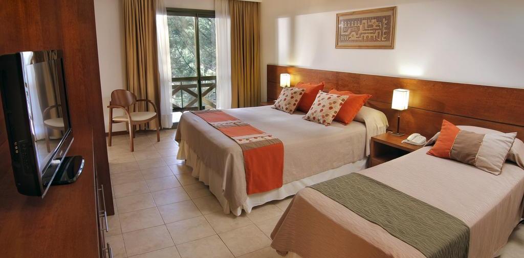 Nuevas tarifas en el hotel Blumig