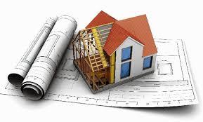 Te ayudamos a alcanzar tu casa propia