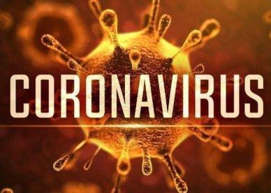 Medidas para evitar la propagación del Coronavirus