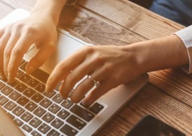 Afiliados pasivos: podrán imprimir su recibo de haberes desde la página web