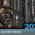 Descargá el calendario 2021