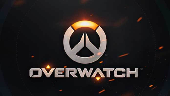 overwatch-actualizacion-9-de-agosto-2018-patch-notes