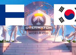 overwatch-world-cup-2018-finland-corea-blizzcon-finales