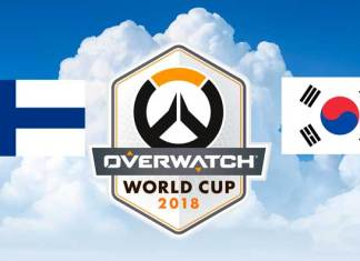 overwatch-world-cup-2018-owwc-finland-south-corea-crash-game