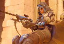 overwatch-ana-easter-egg-blizzard