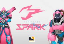 overwatch-league-hangzhou-spark-skins