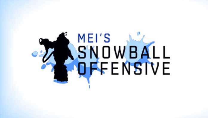 mei-snowball-offensive-game-mode-overwatch