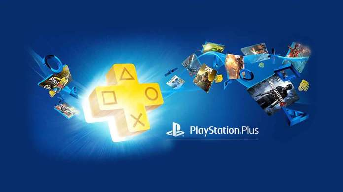 Free Games Ps Plus November 2019 Date And Time Of Announcement