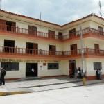 Pobladores realizan vigilia exigiendo al alcalde de Bambamarca cumpla sus promesas