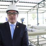 """Andrés Villar: """"REMURPE pondrá a Cajamarca ante los ojos del país y del poder Ejecutivo"""""""