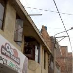 Prohíben arrojar aguas de lluvias a través de tuberías colocadas en techos de viviendas