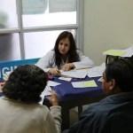 DIRESA y Red de Salud Cajamarca realizarán ocho campañas para detectar casos de cáncer