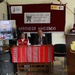 Escuela taller San Antonio lanza paquetes de carreras técnicas