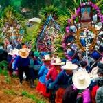 ¿Buscas planes para Semana Santa? estos son los destinos más buscados dentro del Perú
