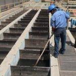 Eps Sedacaj y Marañón se benefician con transferencia económica del OTASS