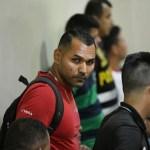 Hoy expulsarán del Perú a medio centenar de venezolanos con antecedentes policiales