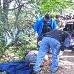 Joven fue asesinado en Sillangate – Cutervo