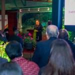 ALAC cumple 15 años de responsabilidad social empresarial