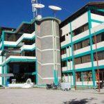 Gobierno Regional de Cajamarca ya no puede endeudarse