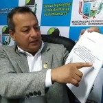 En octubre se tendría listo expediente técnico del hospital Tito Villar Cabezas