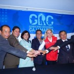 Cajamarca registra 31 mil 500 Mypes
