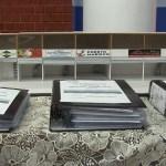 Presentan expediente técnico del proyecto de construcción de Mercado Campo Real