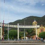 Más de 212 mil soles de pérdidas en municipalidad de Pucará