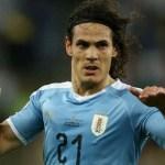 Uruguay ganó 1-0 a Chile y será rival de Perú en cuartos de final de la Copa América