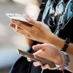 Ahora se podrá transferir dinero a cualquier banco solo con el número del teléfono celular