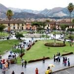 Más de 53 mil turistas visitarán Cajamarca en fiestas patrias