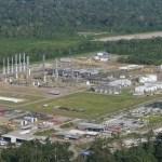 Ministerio de Energía y Minas declara de emergencia abastecimiento de gas natural por falla en Camisea