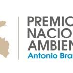 Ministerio del Ambiente convoca a participar en Premio Nacional Ambiental